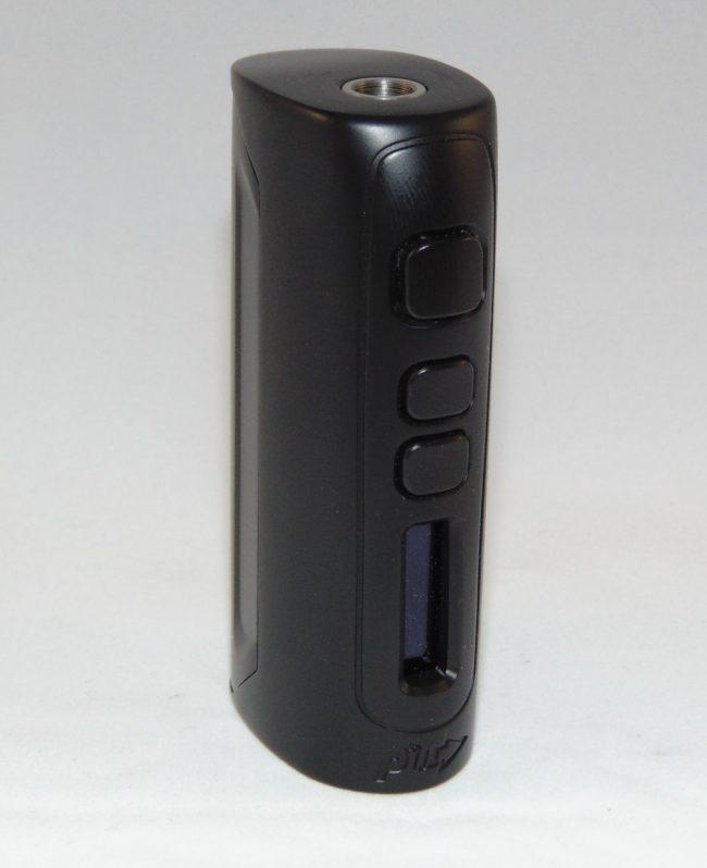 15_Ipv_d4_big_battery