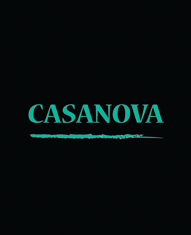aroma_Casanova_dea_e-liquid_fai_da_te