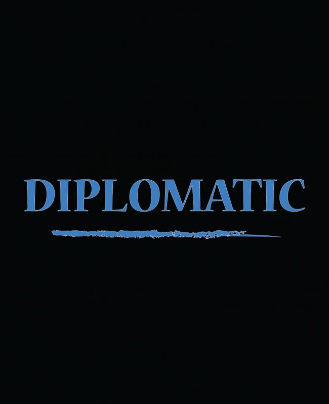 aroma_Diplomatic_dea_e-liquid_fai_da_te_tabaccoso