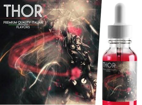 aroma_concentrato_Valkiria_Thor