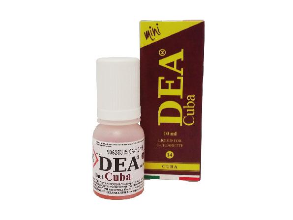aroma_concentrato_cuba_dea_e-liquid_fai_da_te_tabaccoso