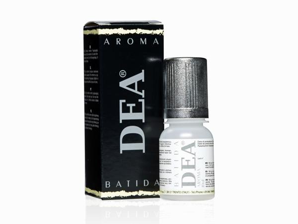 aroma_concentrato_dea_Batida_fai_da_te_bibite
