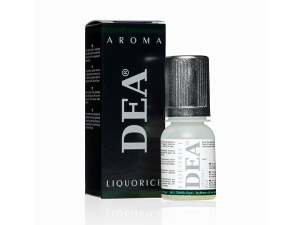 aroma_concentrato_dea_Lady_in_Black_(Liquirizia)_fai_da_te_balsamici
