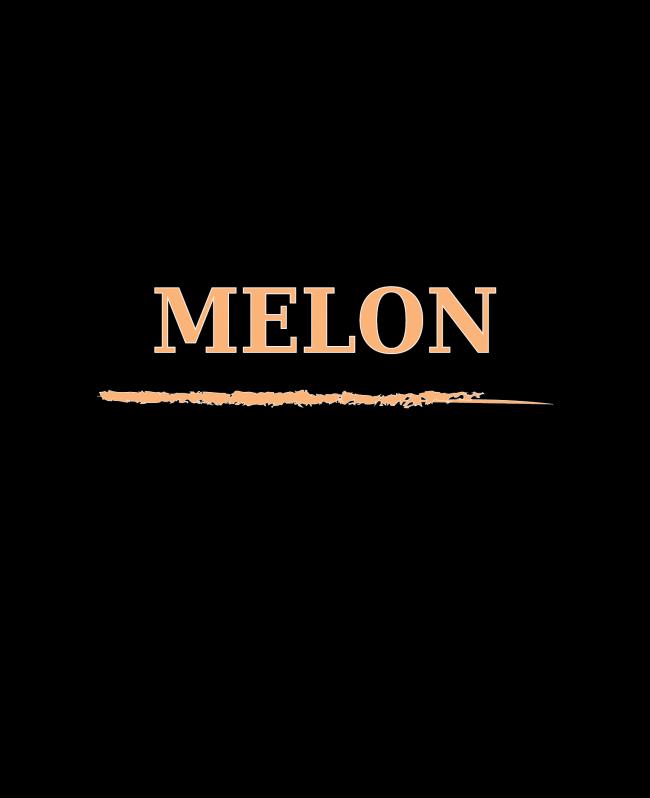 aroma_concentrato_dea_Melon_(Melone)_fai_da_te_fruttati