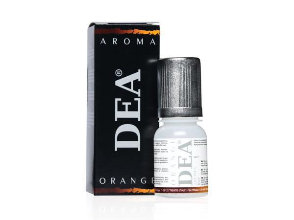 aroma_concentrato_dea_orange_fai_da_te_fruttato