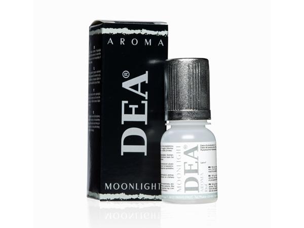 aroma_concentrato_moonlight_dea_e-liquid_fai_da_te_tabaccoso
