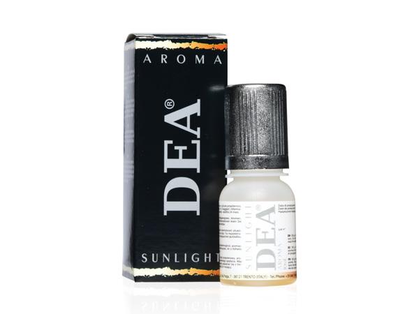 aroma_concentrato_sunlight_dea_e-liquid_fai_da_te_tabaccoso