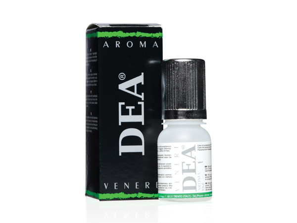 aroma_venere_dea_e-liquid_fai_da_te_tabaccoso