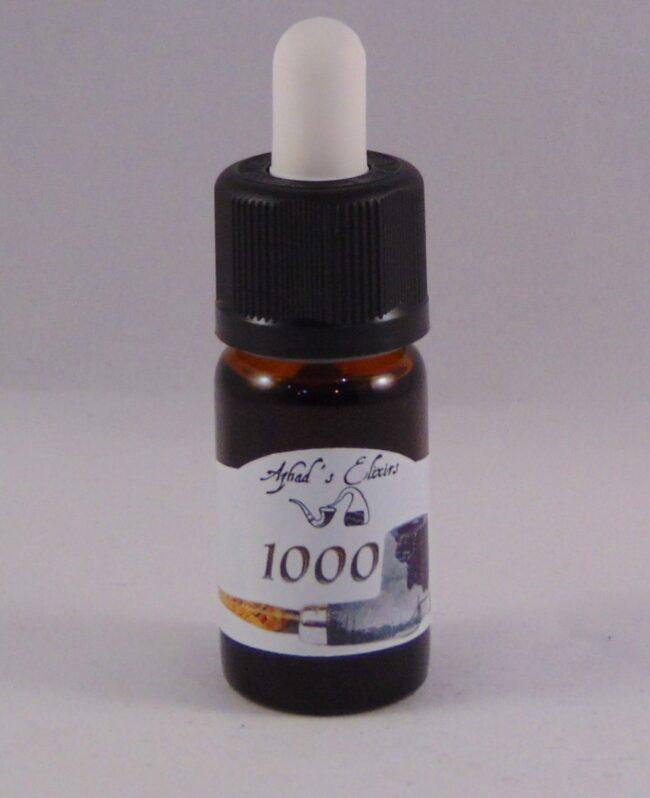 azhad's_elixirs_1000