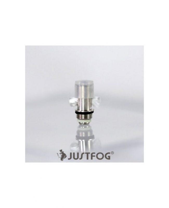 head_coil_just_fog_1453.jpg
