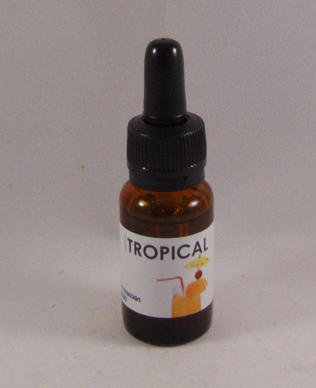 tropicaldelixia.jpg
