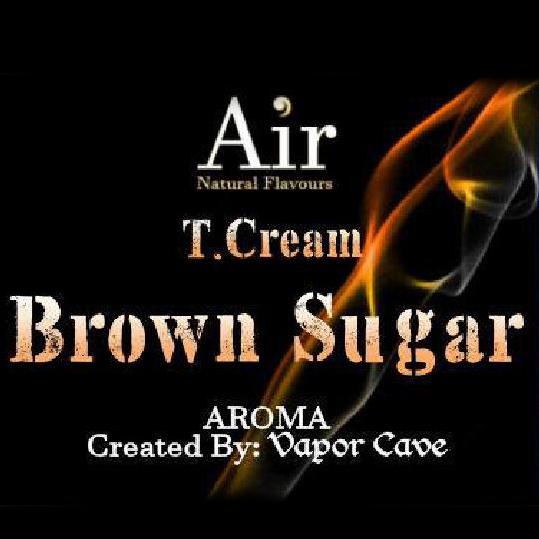 brown-sugar_svapatori.com