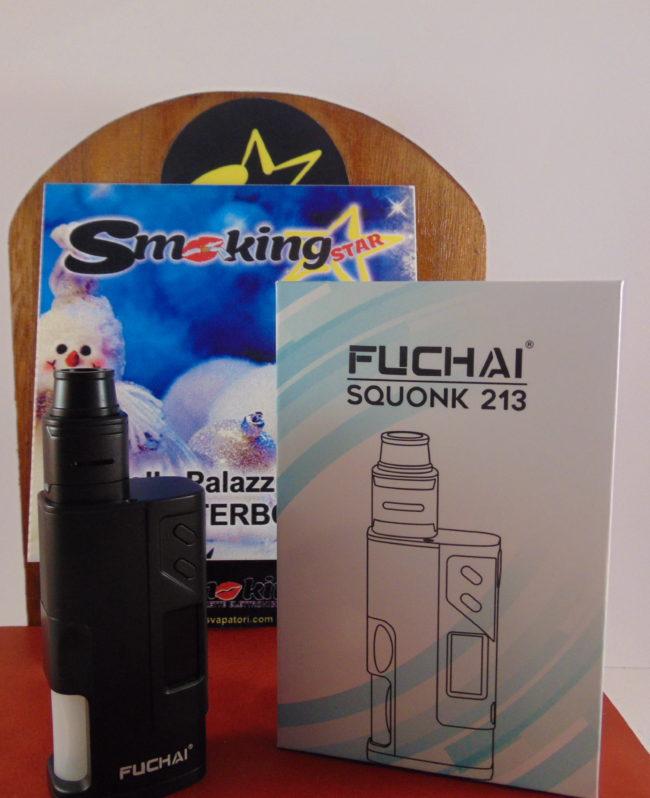 sigelei-fuchai-squonk-213-svapatori.com