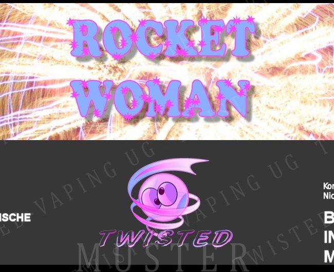 284-Twisted-Aroma-Rocket-Woman-10ml-1