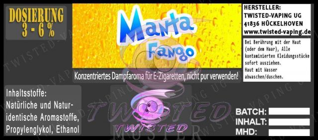 313-Twisted-Aroma-Manta-Fango-10ml-1_600x600@2x.thumb.jpg.1bbd69d2b760e11791442294843089b3