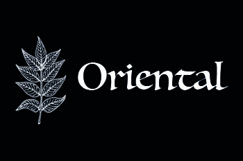 Oriental.svaPATORI.COM-JPG