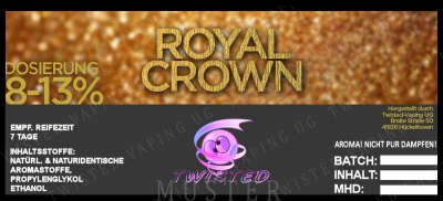 Twisted_RoyalCrown