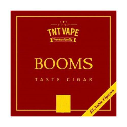 booms-aroma-500x500-2011280066