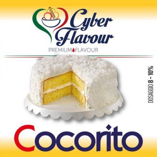 cocorito-500x500-0