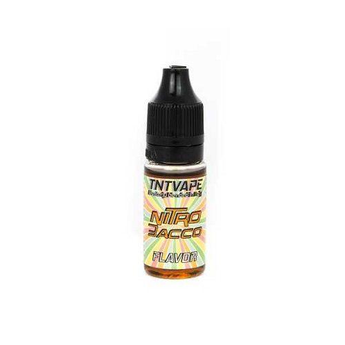 nitro-500x500-2011280066