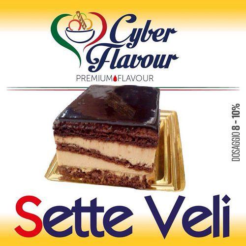 sette-veli-500x500-0