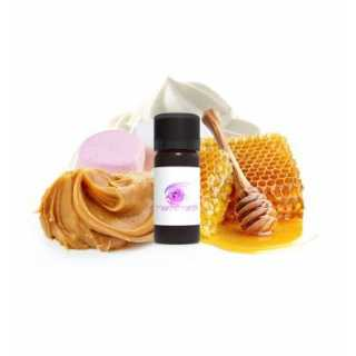 twisted-vaping-aroma-milk-honey-10ml