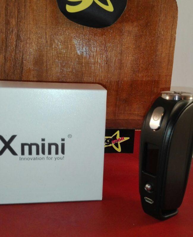 sxmini-MX-class-svapatori.com