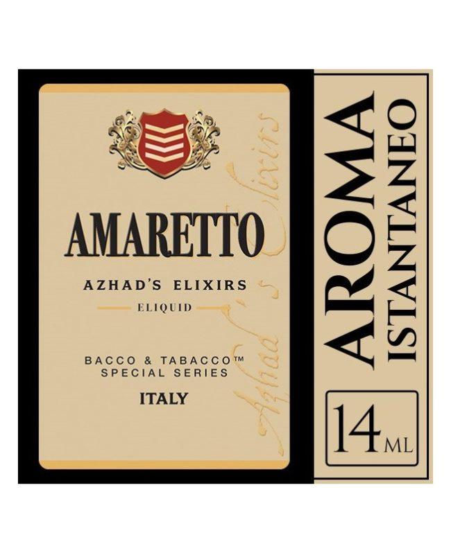 amaretto-14-ml