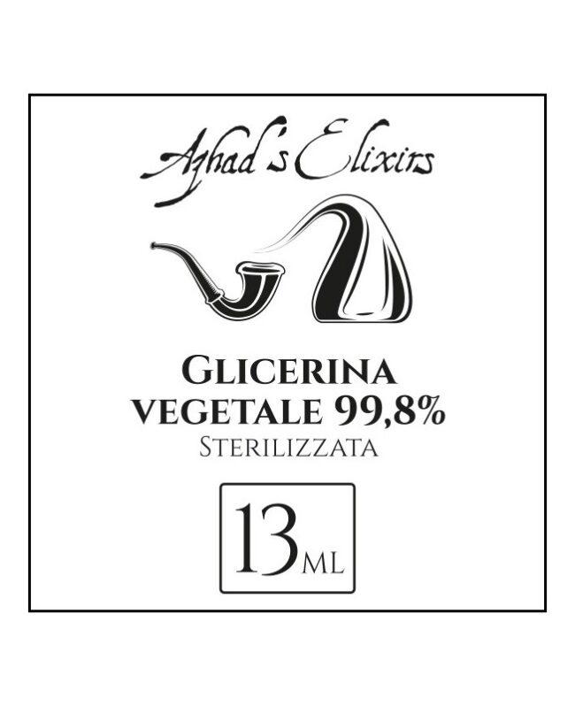 glicerina-vegetale-998-