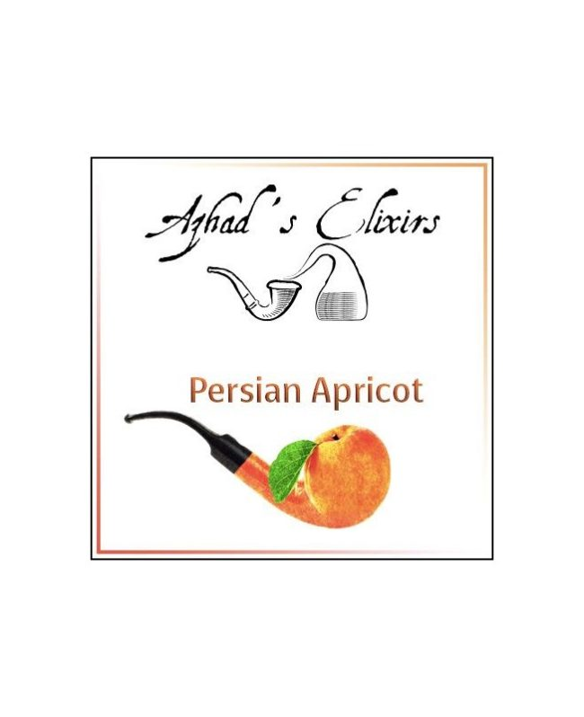 signature-persian-apricot-10-ml