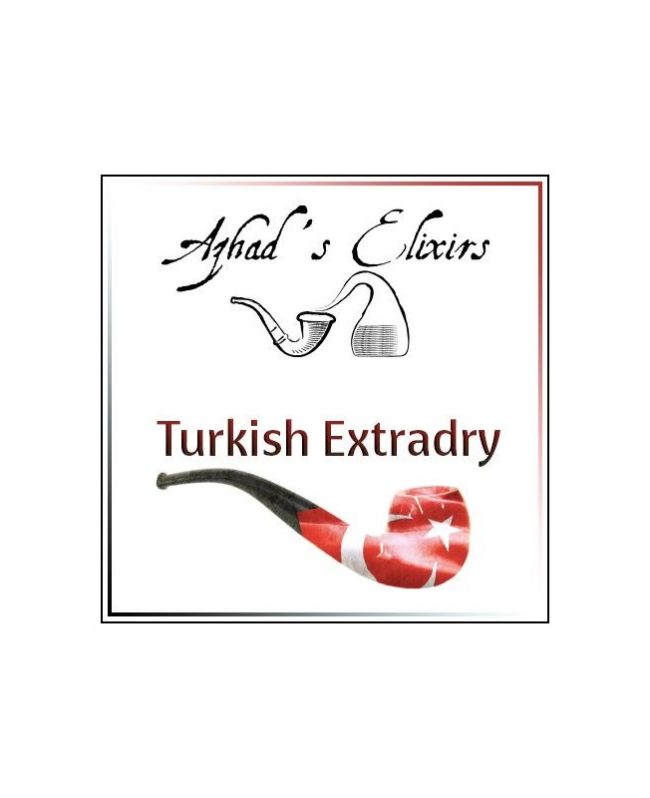 signature-turkish-extradry-10-ml