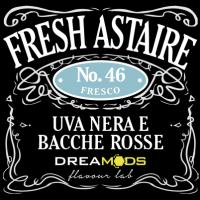 dreamods-FRESCO46-fresh-astaire-200x200