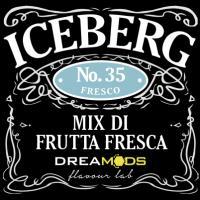 iceberg-200x200