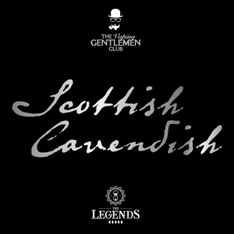 the-vaping-gentlemen-legend-scottish-cavendish-11ml