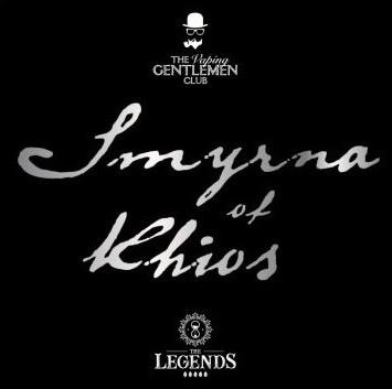 the-vaping-gentlemen-legend-smyrna-of-khyos-11ml