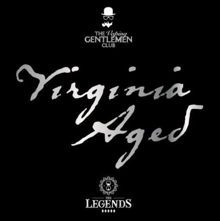 the-vaping-gentlemen-legend-virginia-aged-11ml