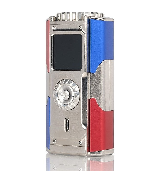 yihi_sxmini_t_class_sx580j_200w_box_mod_captain_silver_blue_red
