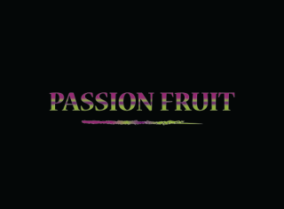 aroma-concentrato-dea-flavour-10ml-passion-fruit