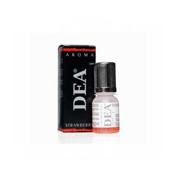 aroma-concentrato-dea-flavour-10ml-strawberry-fragola