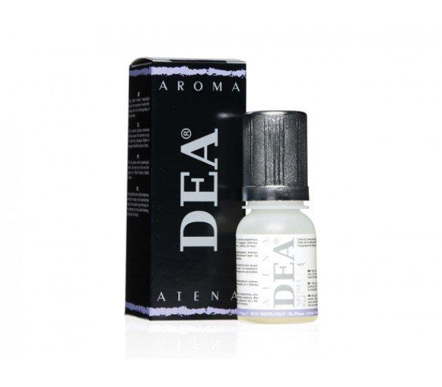 aroma-dea-atena-979-630x552