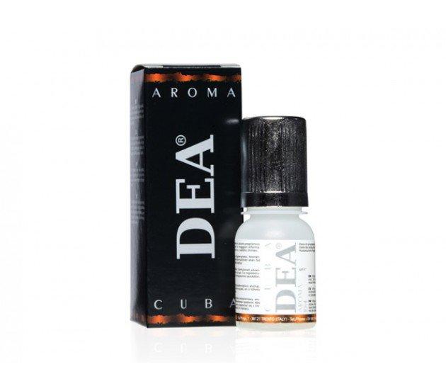 aroma-dea-cuba-1048-630x552