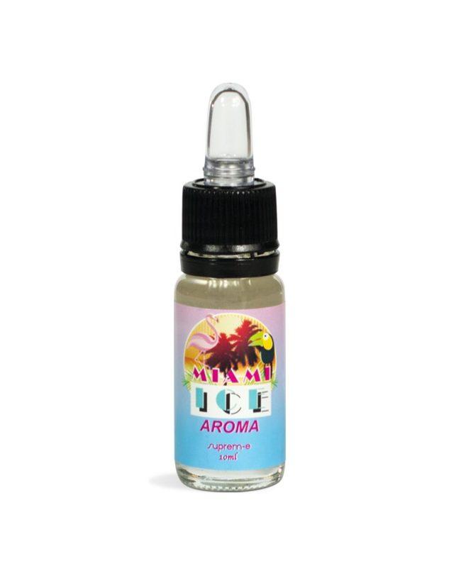 aroma-miami-ice-10ml