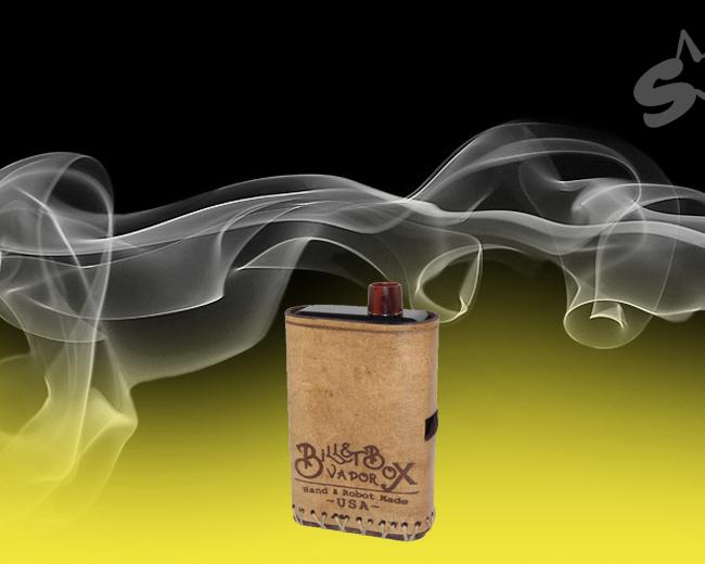 cover-billetboxvapor-logo-basso