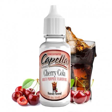 arome-cherry-cola-par-capella