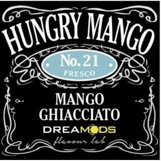 dreamods-aroma-hungry-mango