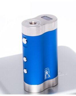 dani-box-mini-dicodes-blu