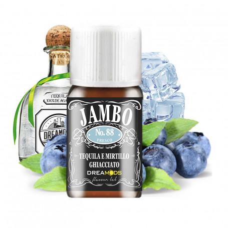aroma-concentrato-no88-jambo-10ml