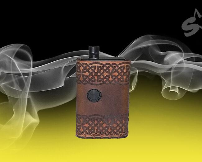 cover-billet-contorno -nodo-celtico