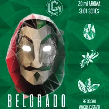 Papel-Edition-Belgrado-Aroma-20-ml-e1560778907470