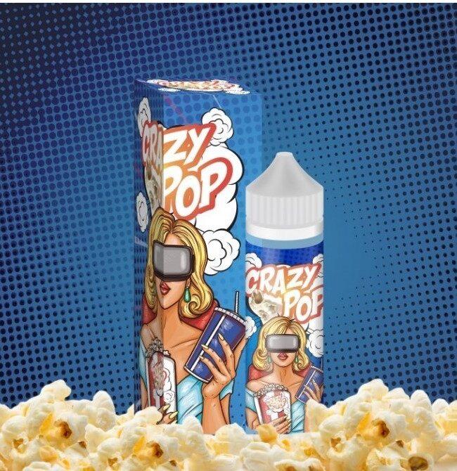 crazy-pop-aroma-20-ml